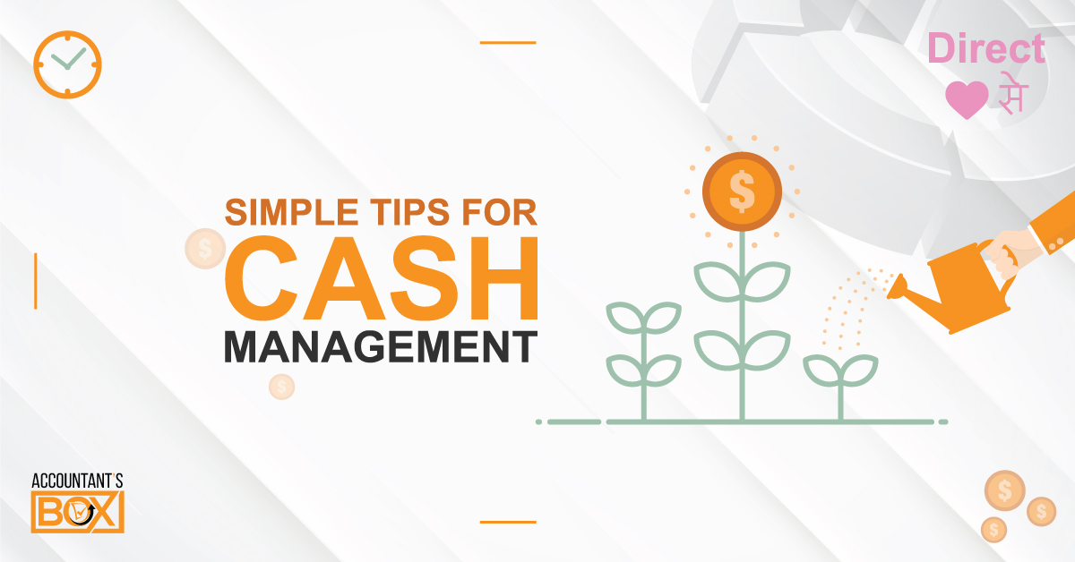 Simple-Tips-for-cash-mangement-website.jpg