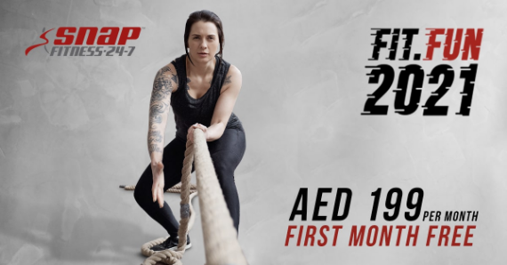 Snap-Fitness-Best-Gym-in-Dubai-UAE-Gyms-Near-Me-24-Hours-Gym.png
