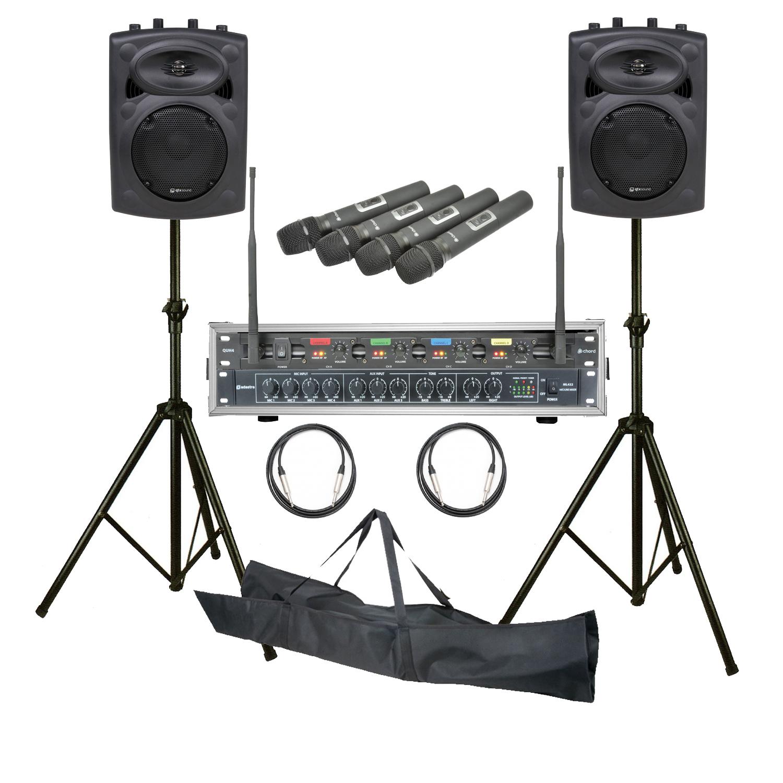 Sound System rentals.jpg