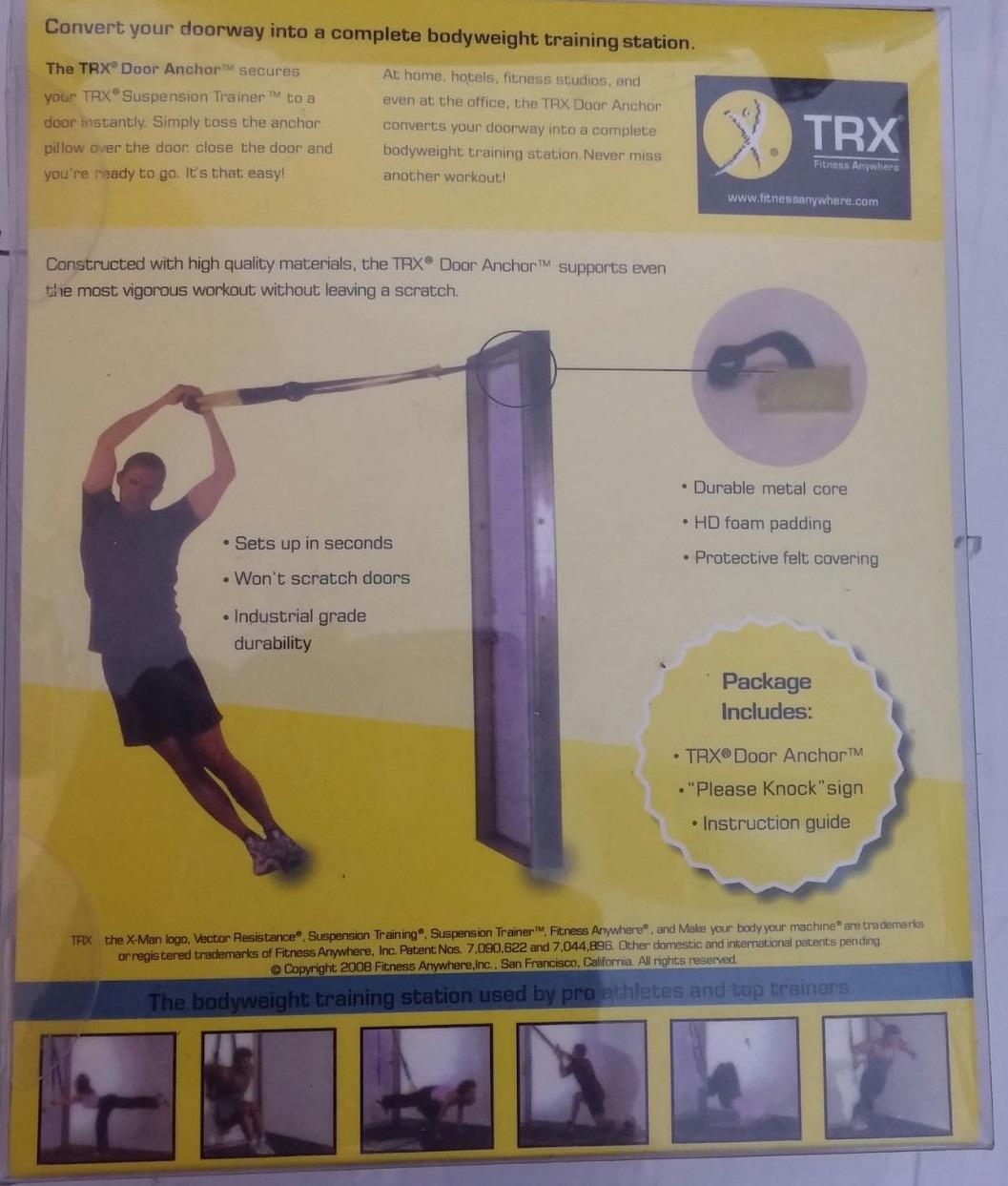 TRX-11.jpg