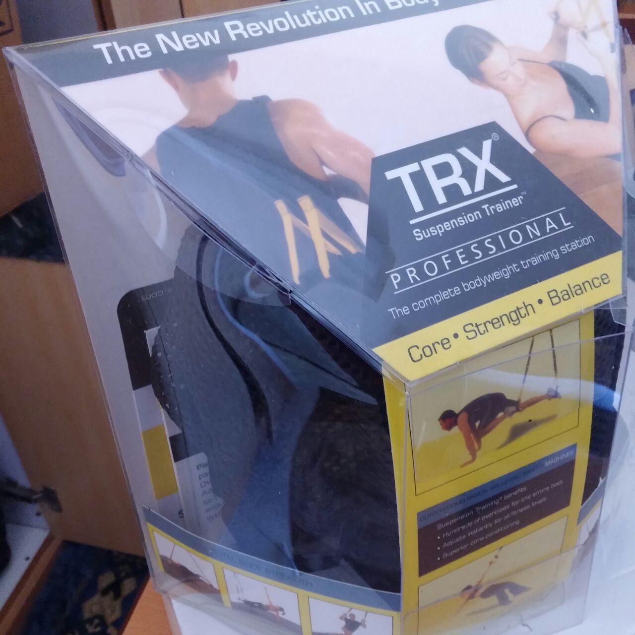 TRX-14.jpg