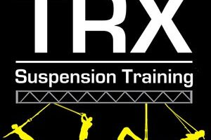 TRX Suspension trainer 4.jpg