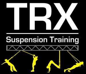 TRX Suspension trainer 4.jpg