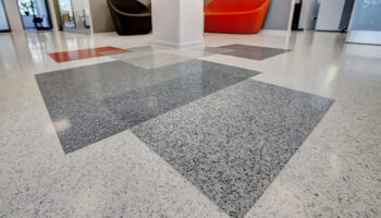 Terrazzo flooring COMPANIES IN UAE.jpg