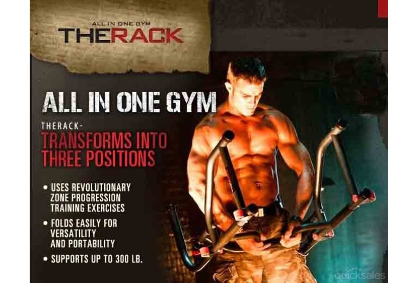 The Rack Workout Station-0.jpg