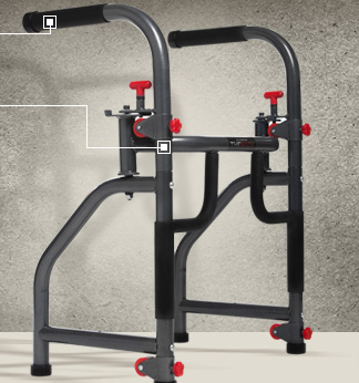 The Rack Workout Station-3.jpg