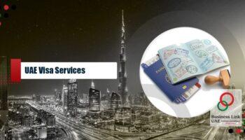 UAE-Visa-Services.jpg