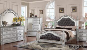 Used Furniture Buyers UAE.jpg