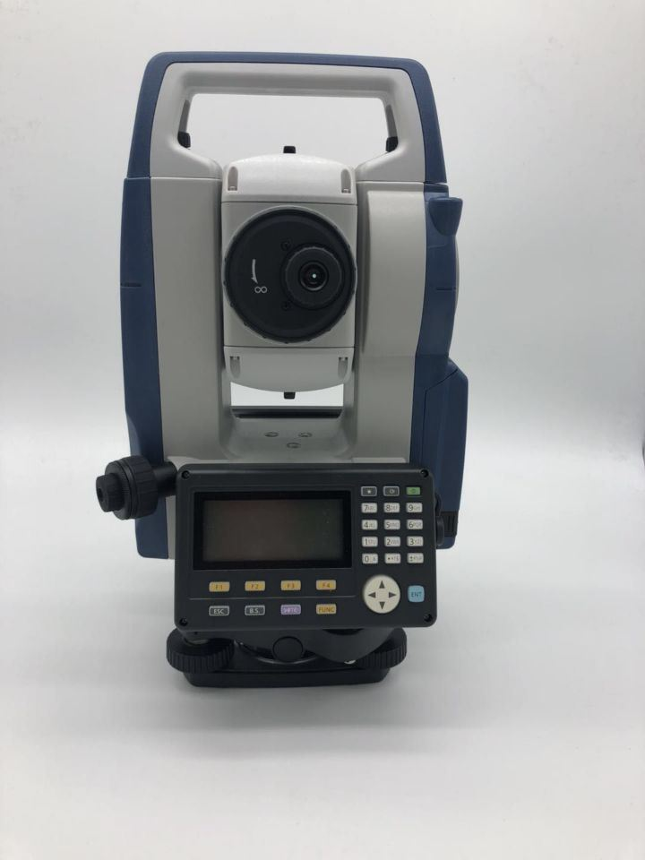 Used Topcon Total Station For Sale.jpg