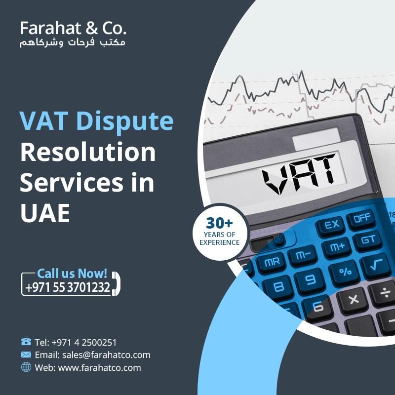 VAT Dispute Resolution Services in UAE.jpg
