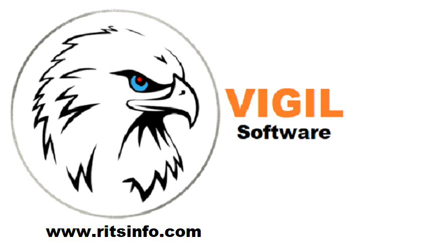 Vigil-New Logo.png