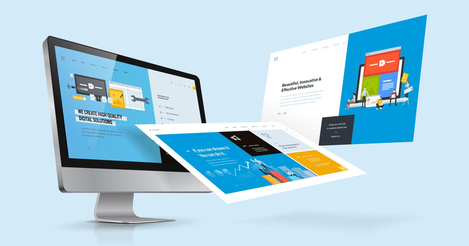Website Design Company.png