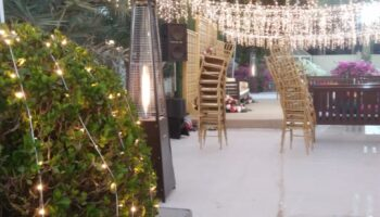 Wedding Event-Sharjah.jpg