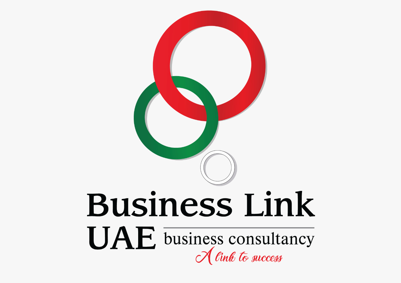 Business Link UAE