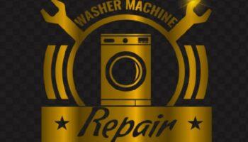 Wm repairing rak logo.jpg