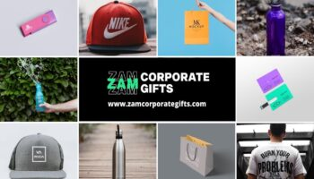 ZAM Corporate Gifts 1440x900.jpg