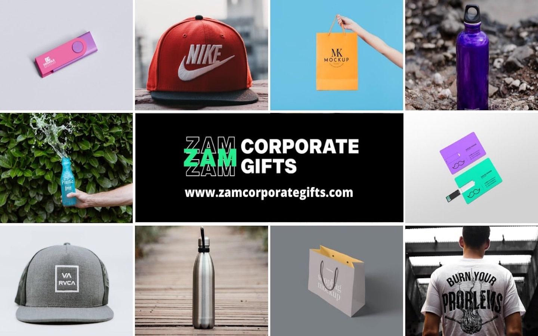 ZAM Corporate Gifts 1440x900.jpg
