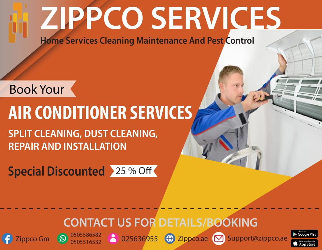 air conditioner services.jpg