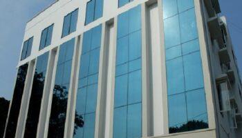 aluminium & glass company.jpg