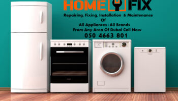 appliances-e1576685982524 copy.jpg