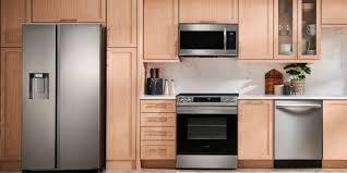 appliances home.jpg