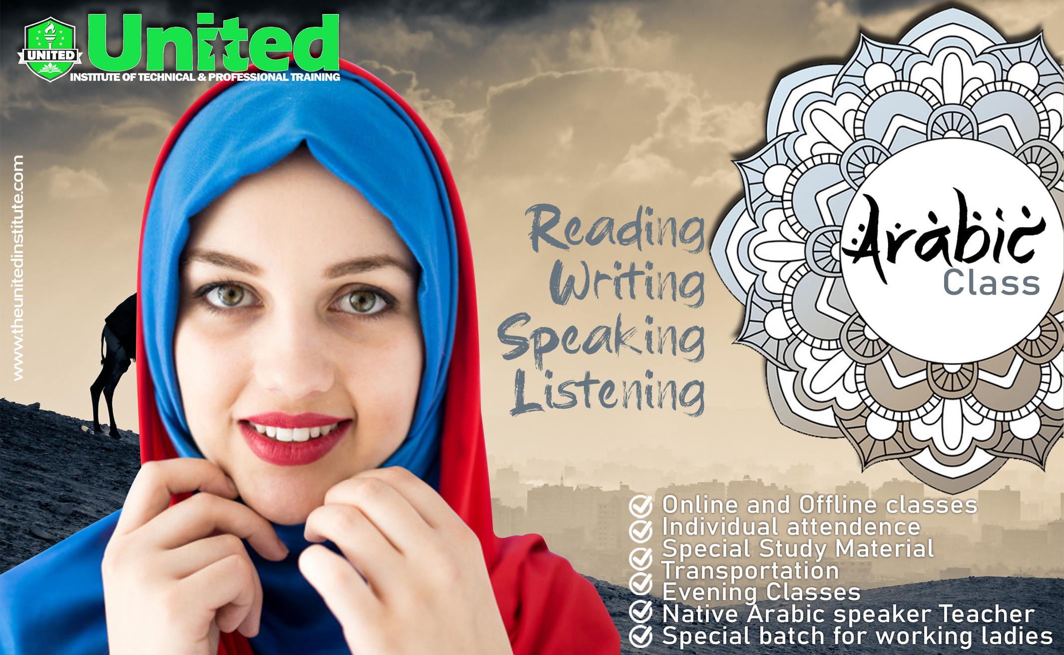 arabic poster.jpg