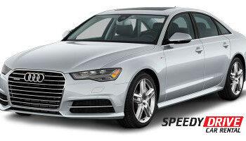 audi-a6-speedy-drive.jpg