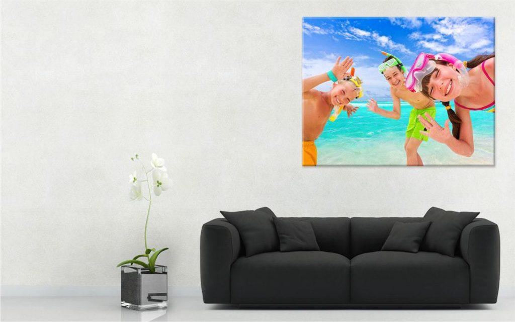 canvas-printing-1024x640.jpg