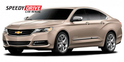 chevrolet-impala-speedy-drive.jpg