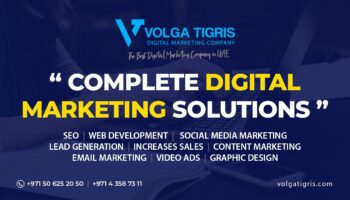 digital-marketing-near-gigicometrostation-dubai.jpeg