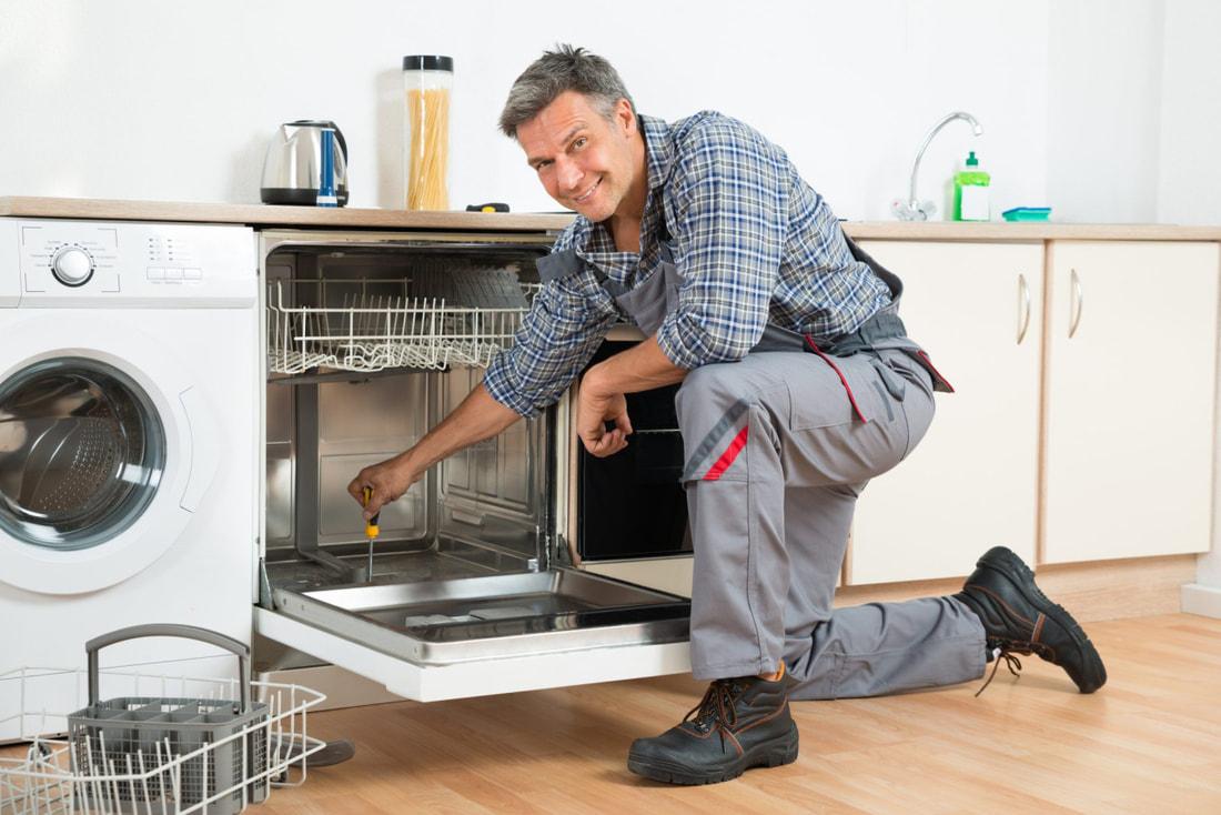 fridge-repair-in-dubai10_orig.jpg