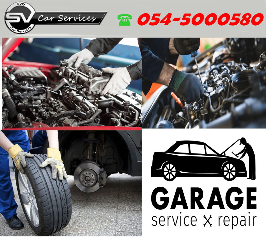 garage range rover.png