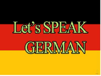 german1.png