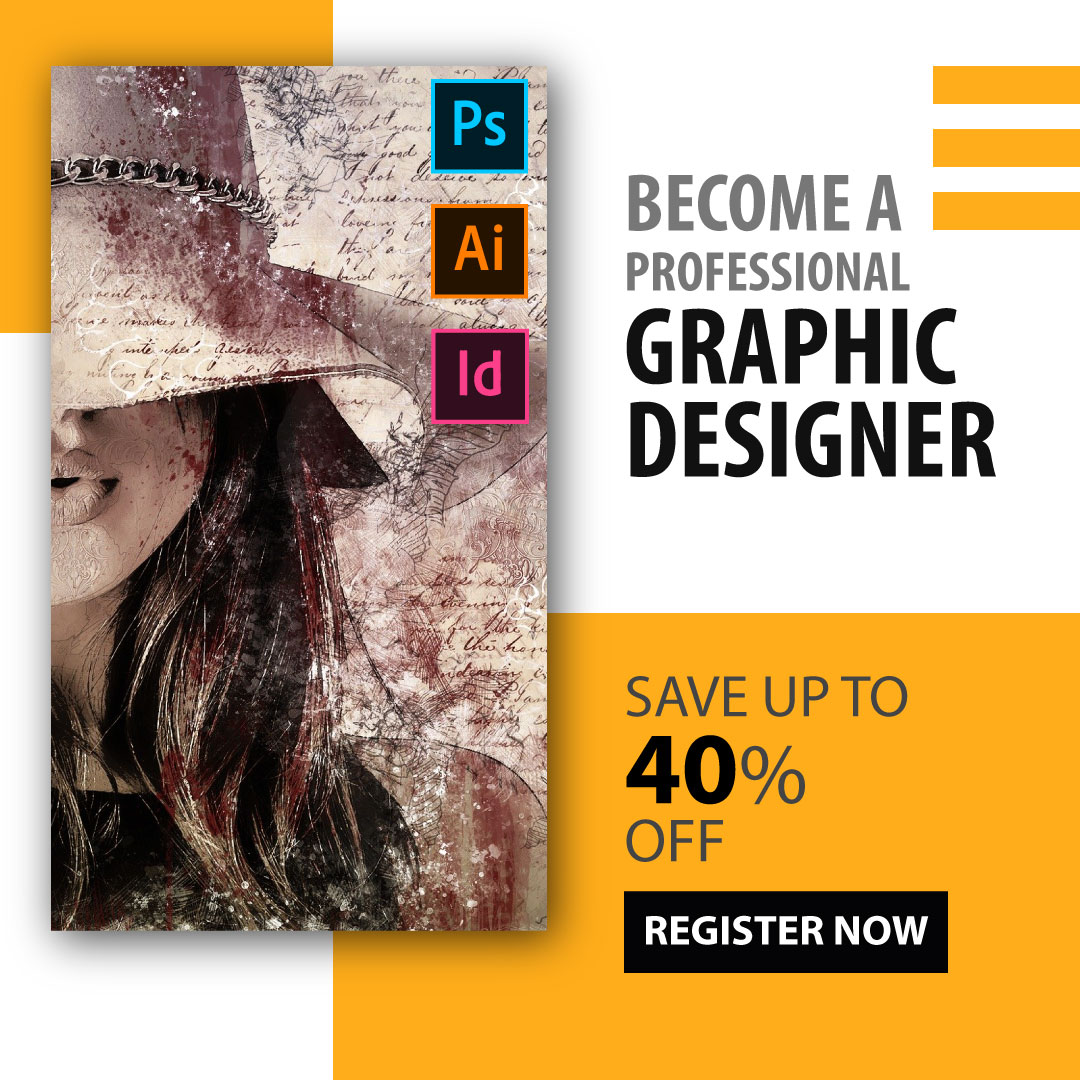 graphic-designing-new.jpg