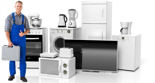 home-appliance-repair-500x500.jpg