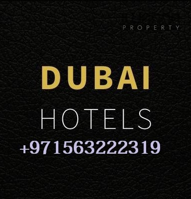 3 Star Hotel for lease in Deira, call Bilal +971563222319  please see as mentioned below the details about the same. Location : Deira Property type : 3 Star Hotel (Independent) Total Units : 46 units Deluxe rooms : 36 units Outlets : 10 units No of parking : 16 Nos Annual Rent : Aed 3,500,000/- (Excluding All) All utility charges paid by the tenant VAT : 5 % of Annual rent Security Deposit : 5% of Annual Rent (Refundable) Agency fees : 5% of Annual Rent + 5%VAT  Client can contact with Proof of funds, Emirates ID/pport copy and company profile.  Mobile Whatsapp: +971563222319 Email: bilaldxb34@gmail.com Agents please excuse  We offers full additional real estate services including residential, commercial, investment opportunities, sales and re-sales of properties.