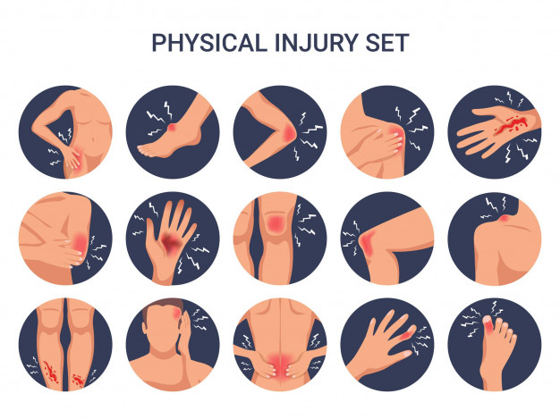 human-body-physical-injury-round-flat-set-with-shoulder-knee-finger-burn-cut-wounds-isolated_1284-27038.jpg