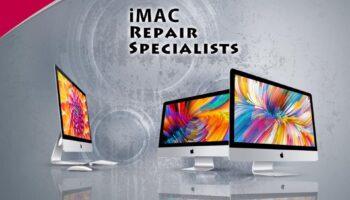 iMac repair specialists.jpg