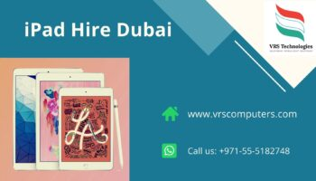 iPad-Hire-Dubai.jpg