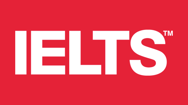 ielts_red_-_new_ielts_landing_page_preview_image.png