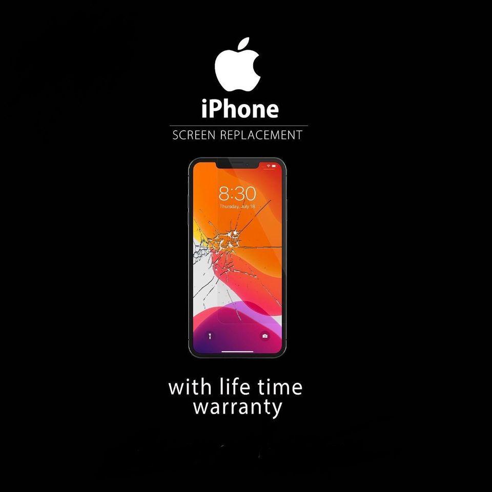 iphone screen replacement.jpg