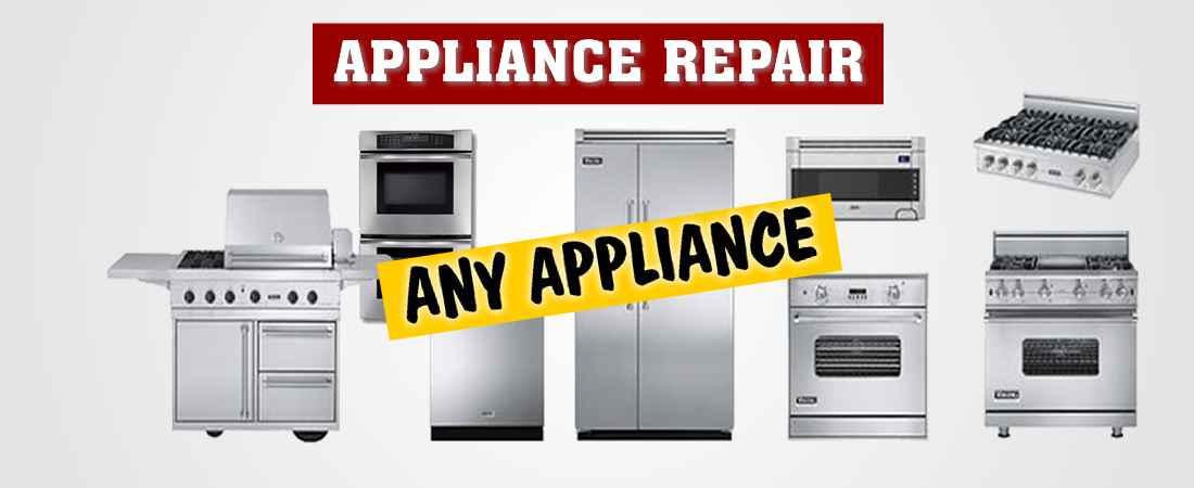 jc-refrigeration-and-appliance-repair-3.png