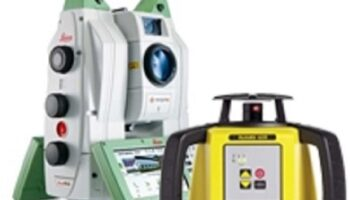 leica used surveying equipment.jpg