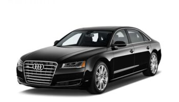 luxury car rental services, maher cars.jpg