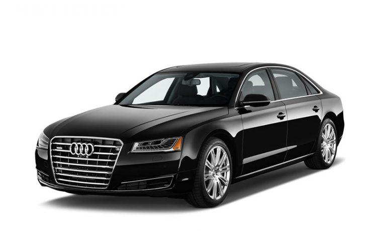 luxury car rental services, maher cars.jpg
