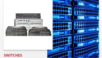networking switches.jpg