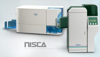 nisca-id-card-printing-dubai.jpg