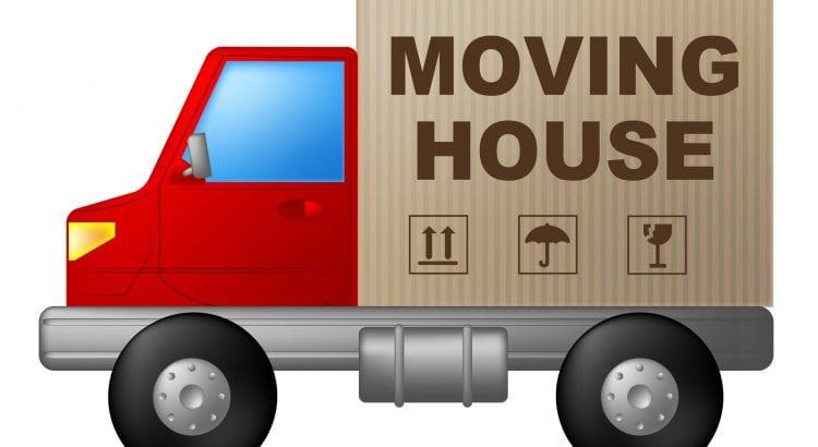 removals-lorry-750x410.jpg