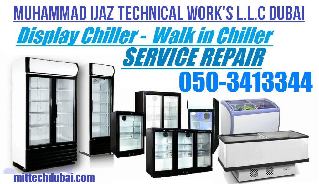 salad bar freezer cake display freezer display chiller service repair maintenance cleaning fixing installation in dubai best price repairing center workshop in dubai 0503413344 near me.jpg