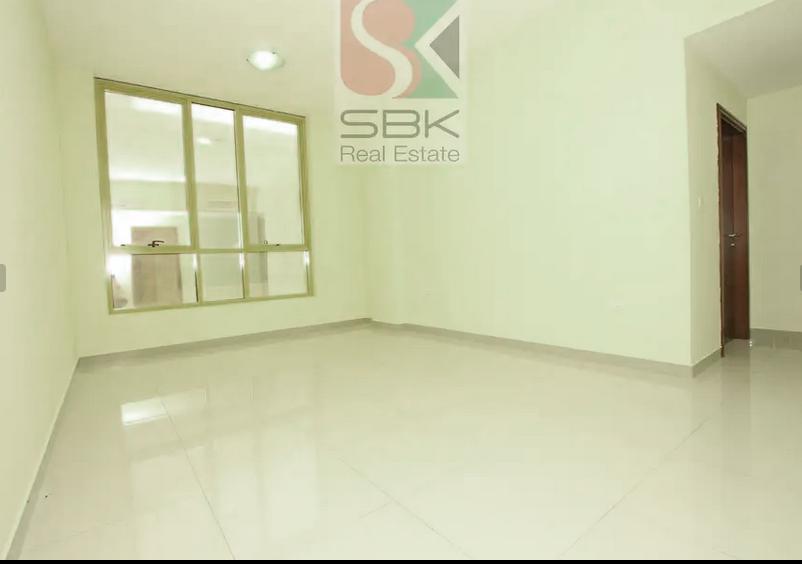 sbk3.PNG
